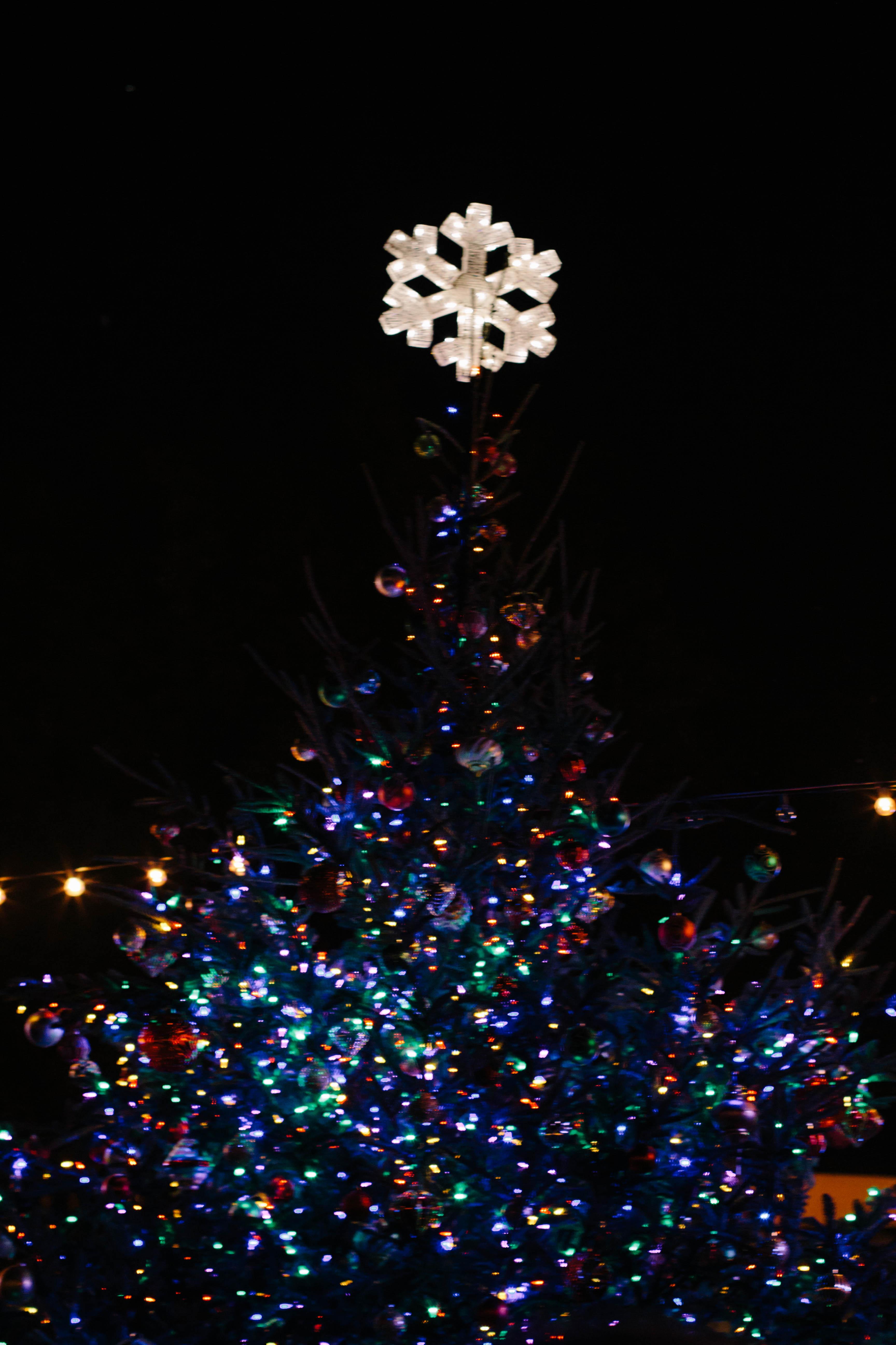 christmasmarkets-10