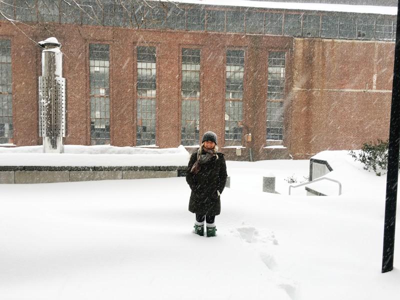 blizzard-23