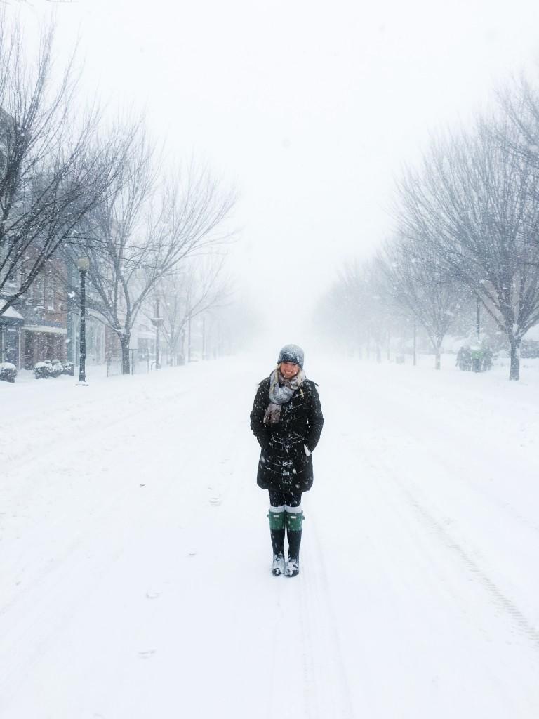 blizzard-25