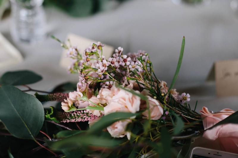 meeder-wedding-106