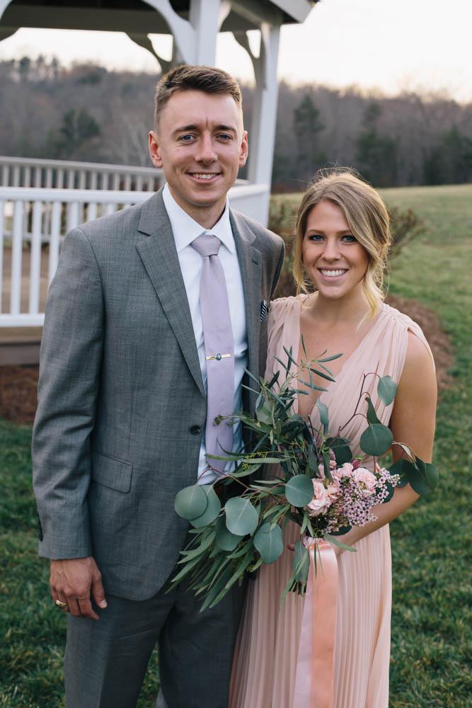 meeder-wedding-110