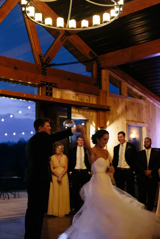 meeder-wedding-122