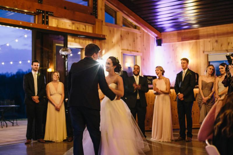 meeder-wedding-125