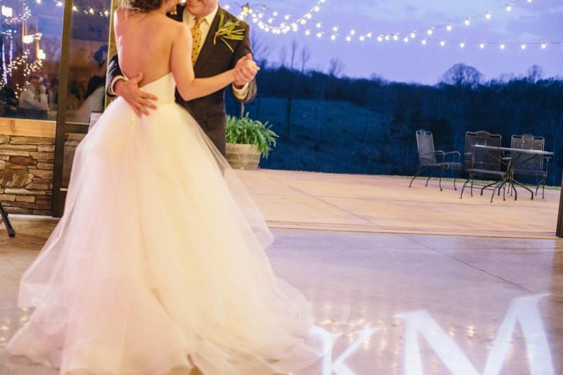 meeder-wedding-136