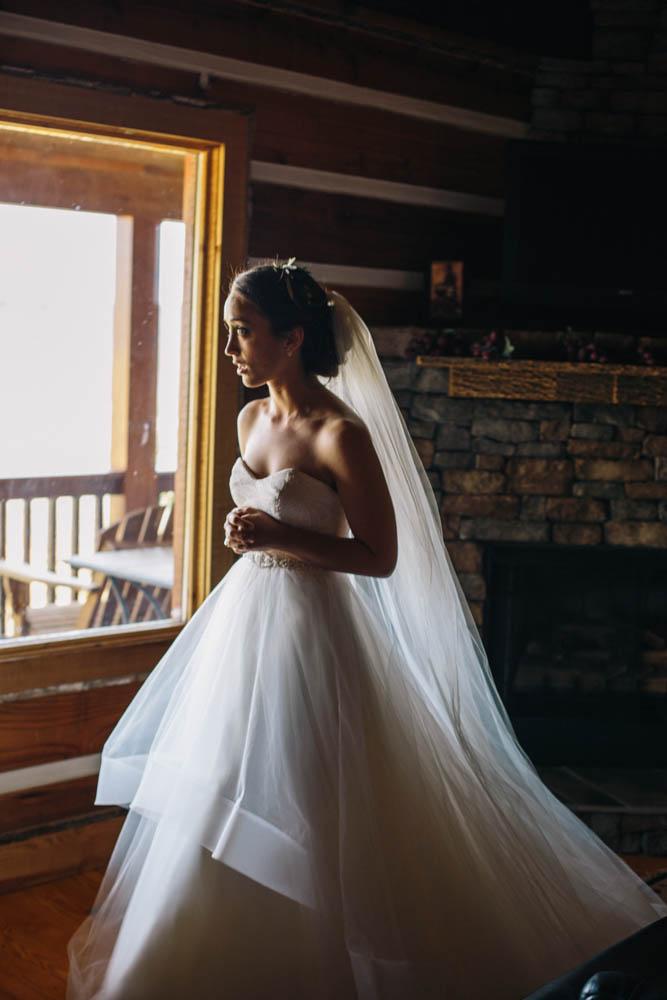meeder-wedding-53
