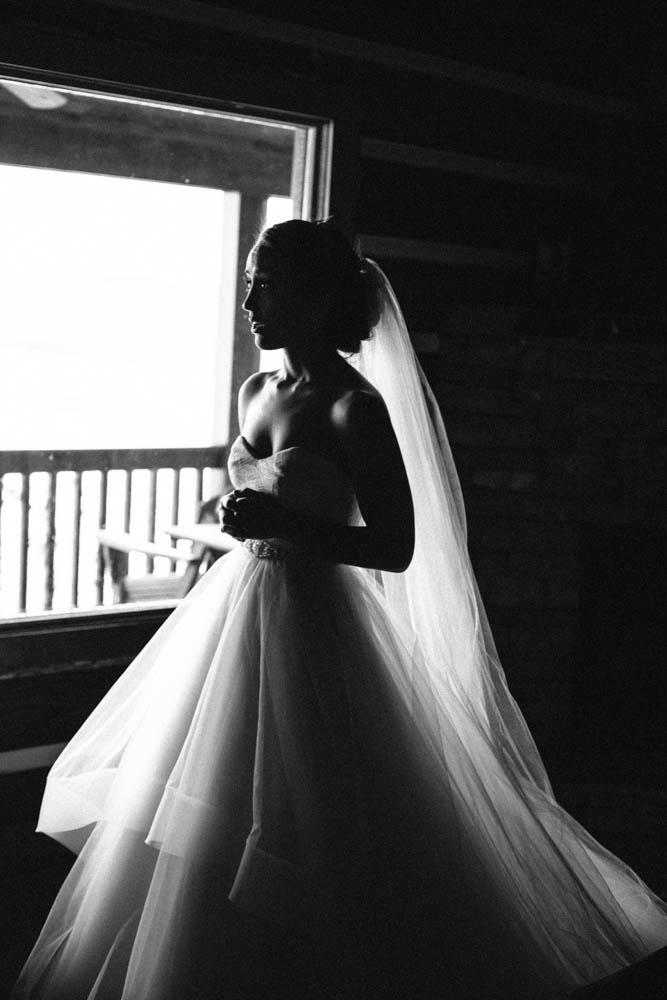 meeder-wedding-54