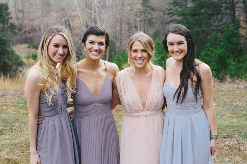 carrie radford caretolook blogger and photographer north carolina wedding
