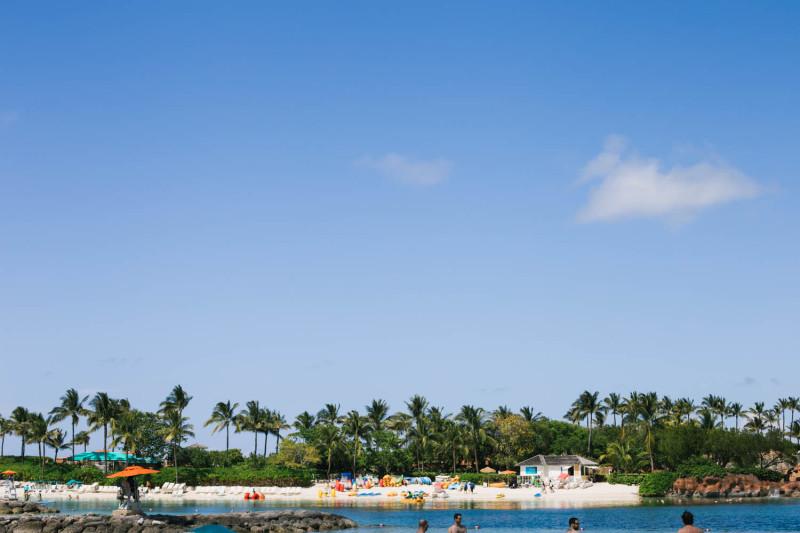 bahamas-9