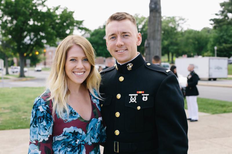 tbs-graduation-2