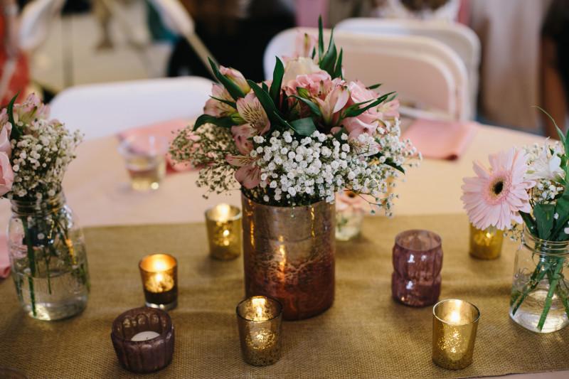 seattle-wedding-34