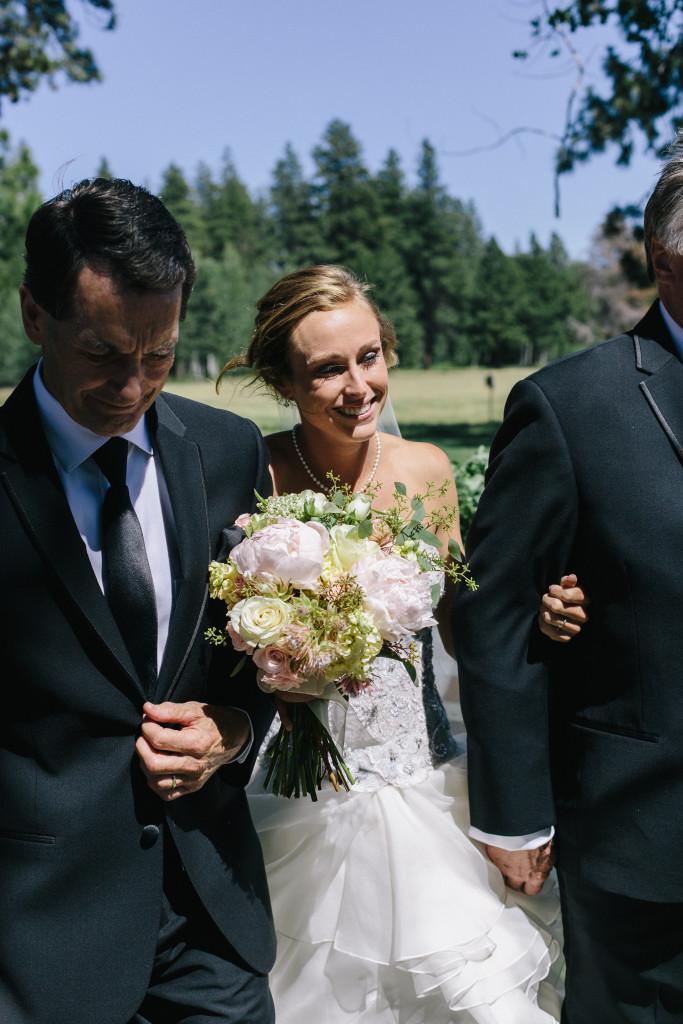 seattle-wedding-52