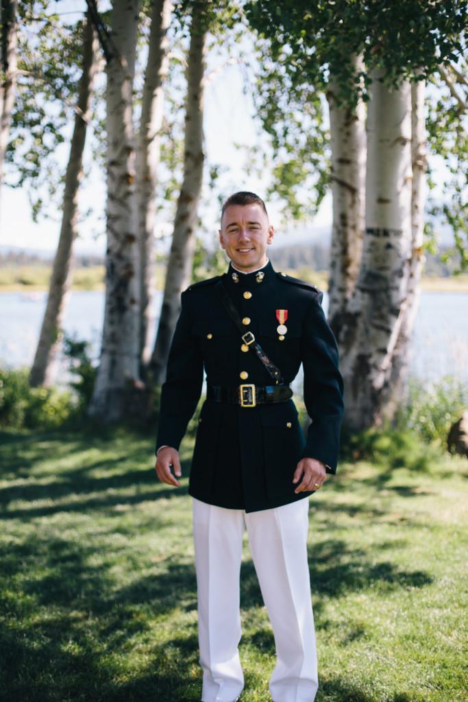 seattle-wedding-59