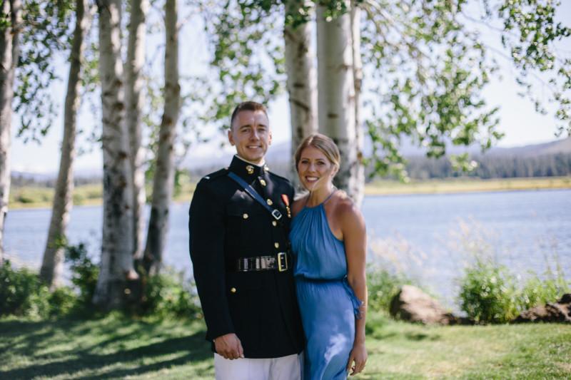 seattle-wedding-61