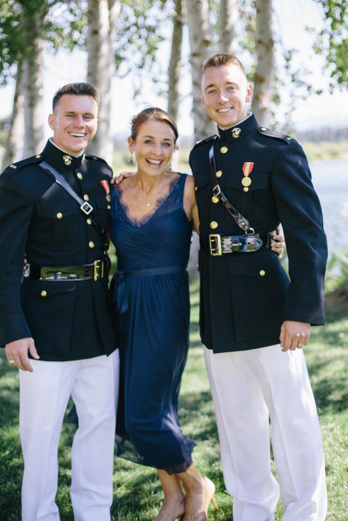 seattle-wedding-71