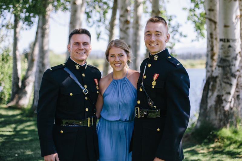 seattle-wedding-72