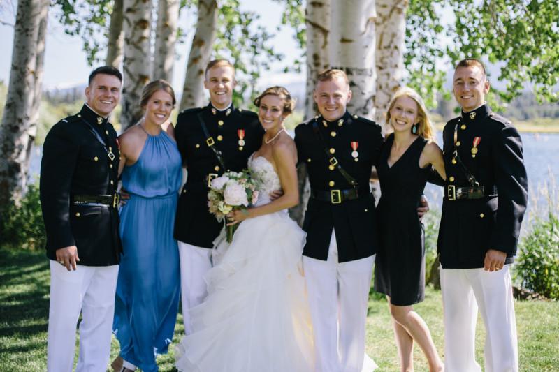 seattle-wedding-78