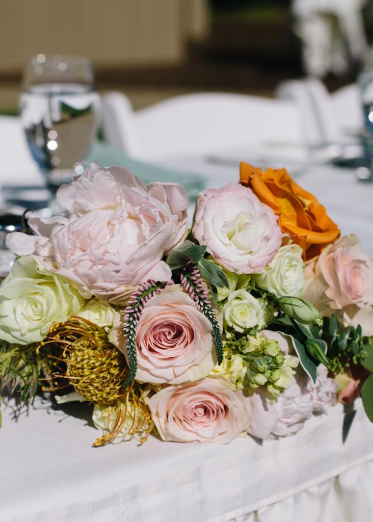 seattle-wedding-92