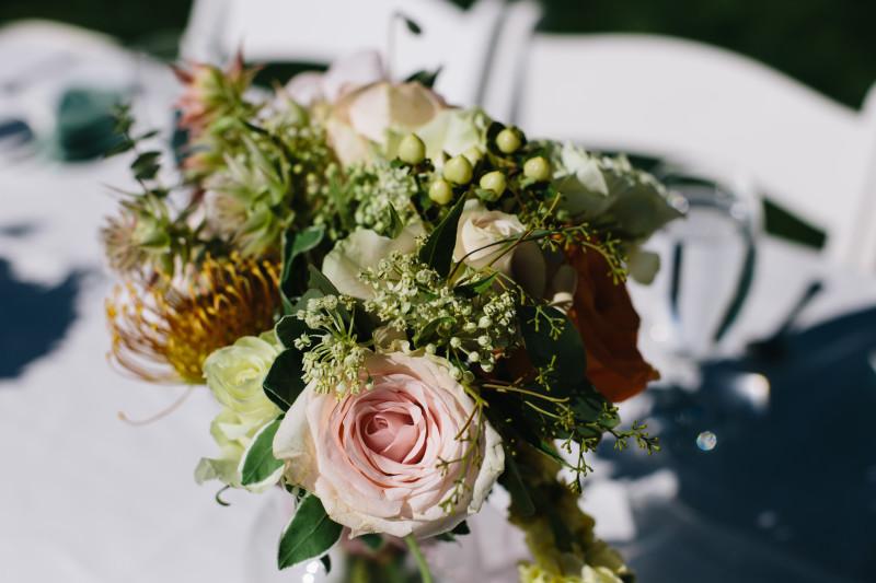 seattle-wedding-93
