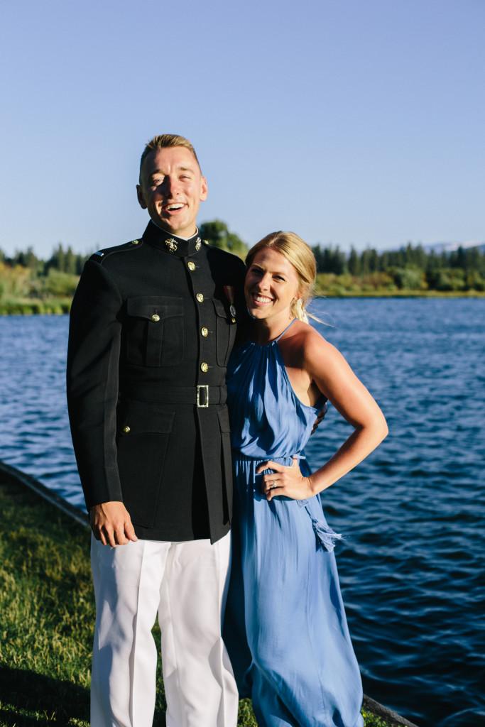 seattle-wedding-95-10