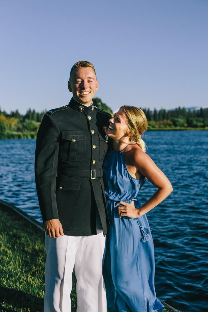seattle-wedding-95-13