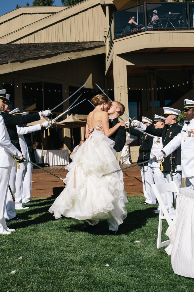 seattle-wedding-95-2