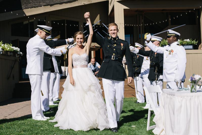 seattle-wedding-95-3