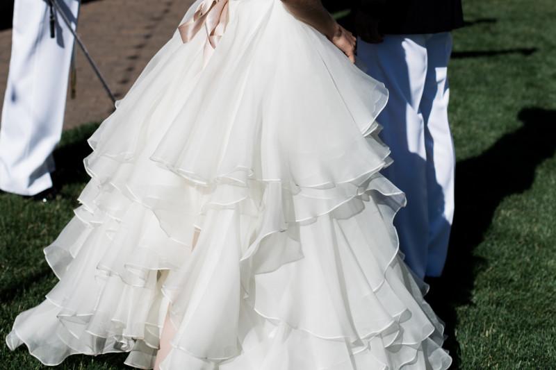 seattle-wedding-95-4