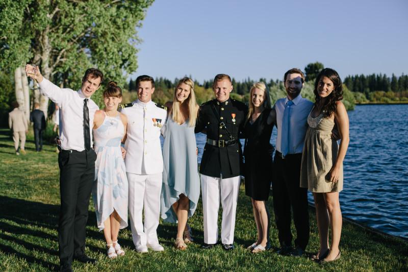 seattle-wedding-95-7