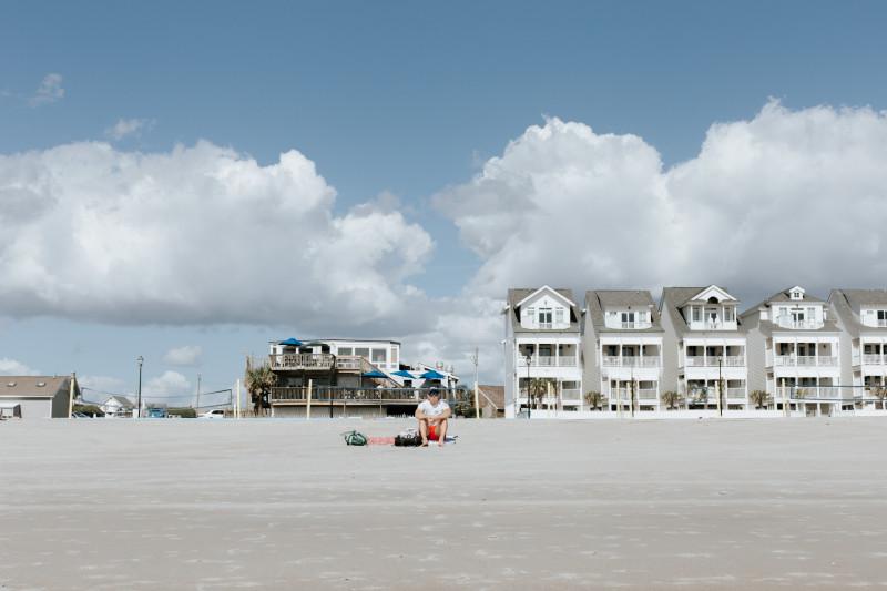 atlantic-beach-5