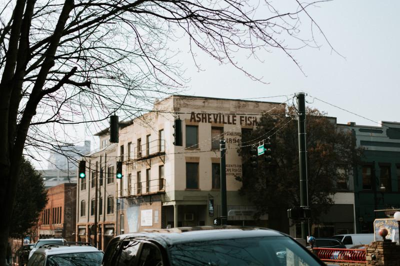 asheville-20