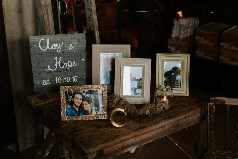 hope-clay-133