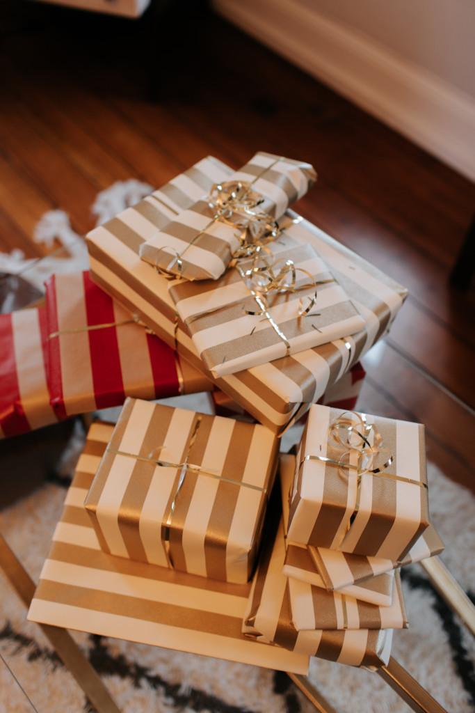 christmas-eve-2-2