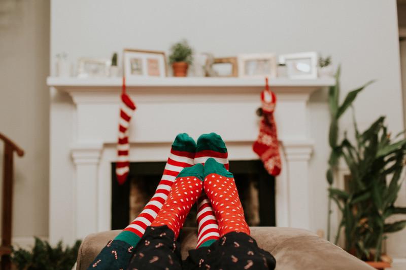 christmas-eve-4