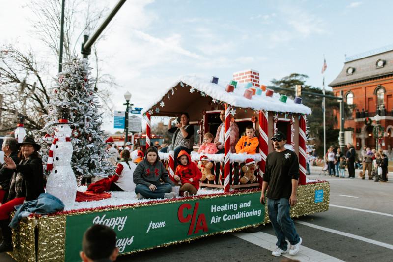 christmas-parade-13